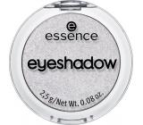 Essence Eyeshadow Mono očné tiene 13 Daring 2,5 g