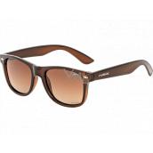 Relax Chau Slnečné okuliare polarizačné R2284D