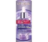 Loreal Paris Revitalift Filler hyalurónovej sérum proti vráskam 30 ml