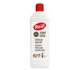 Real Fresh čistiaci krém na kúpeľne a kuchyne 600 g