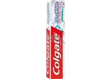 Colgate Max White zubná pasta 75 ml