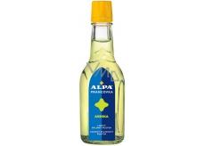 Alpa Francovka Arnika lihový bylinný roztok 60 ml