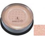 Jenny Lane Sypký pudr č. 8 40 g