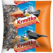 Kŕmidlo Zmes pre vonkajšie vtáctvo 400 g