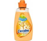 COCCOLINO Orange Rush koncentrovaná aviváž 57 dávok 2 l