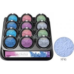 Revers Mineral Pure oční stíny 45, 2,5 g