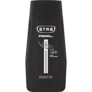 STR8 Rise SG 250ml R19 3220