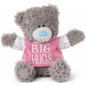 Me To You Medvedík Big Hugs - Veľká objatie 10,5 cm