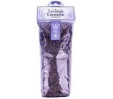 Esprit Provence Levanduľové sušené kvety 100 g