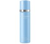Dolce & Gabbana Light Blue deodorant sprej pre ženy 100 ml