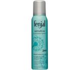 Fenjal Sensitive 24h deodorant sprej pre ženy 150 ml