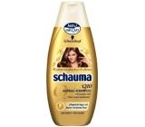 Schauma Q10 obohacujúce šampón na vlasy 400 ml