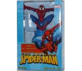 Marvel Spiderman The Amazing toaletná voda pre chlapcov 50 ml