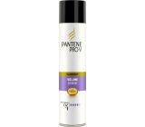 Pantene Pro-V Volume Creation Lak na vlasy na vytvorenie objemu 250 ml sprej