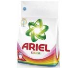Ariel Color prací prášok na farebnú bielizeň 20 dávok 1,4 kg
