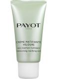 Payot Pate Gris Matifiante zmatňujúci a hydratačný krém s extraktmi čistej mäty 50 ml