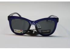 Sluneční brýle PB-SGLP02.13