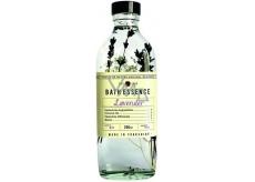 Fikkerts Levandule koupelová olejová esence 200 ml
