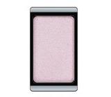 Artdeco Eye Shadow Pearl perleťové očné tiene 97 Pearly Pink Treasure 0,8 g