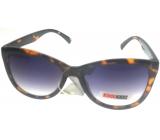 Dudes & dudettes Slnečné okuliare pre deti KK4195C