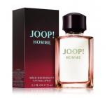 Joop! Homme parfumovaný deodorant sklo pre mužov 75 ml