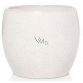 Yankee Candle Scenterpiece Addison Glazed Ceramic elektrická aromalampa 128 x 128 x 128 mm