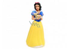 Disney Princess - Snehulienka 3D sprchový a kúpeľový gél 300 ml