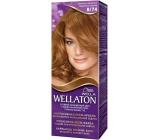 Wella Wellaton krémová barva na vlasy 8-74 čokoládový karamel