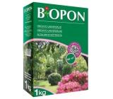 Biopon Univerzální hnojivo 1 kg