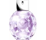 Giorgio Armani Emporio Armani Diamonds Violet parfémovaná voda pro ženy 50 ml