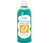 Ziaja Intima Konvalinka gel pro intimní hygienu s vůní exotického melounu 500 ml