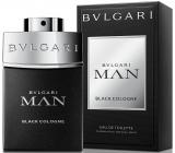 Bvlgari Man Black Cologne toaletní voda 100 ml