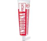 Indulona Profi ochranná s antibakteriálnym účinkom 100ml