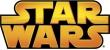 Disney® Star Wars