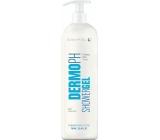 Suavipiel Dermo Ph sprchový gel pro hydrataci 750 ml