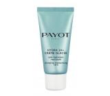 Payot Hydra24+ Gel Creme Sorbet hydratační gel-krém pro normální až smíšenou pleť 30 ml
