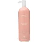 Alterna Caviar Anti-Frizz luxusní uhlazující šampon 1 l Maxi