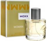Mexx Woman toaletná voda 60 ml