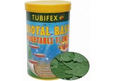 Tubifex Biotal Basic 125ml pre ryby 1598