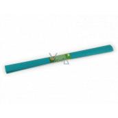 Koh-i-Noor Krepový papier 50 x 200 cm, zelenomodrý