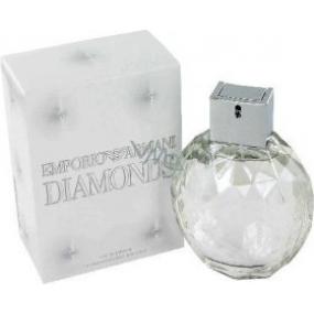 Giorgio Armani Emporio Armani Diamonds She toaletná voda pre ženy 30 ml