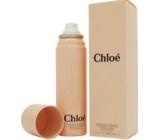 Chloé Chloé dezodorant sprej pre ženy 100 ml