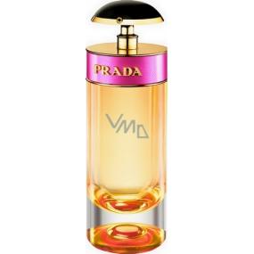 Prada Candy parfémovaná voda pro ženy 80 ml Tester
