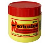 Herkules Univerzálny lepidlo pre domácnosť 500 g