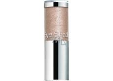 Artdeco Eye Designer Refill vymeniteľná náplň očného tieňa 19 Pearly Beige Rosé 0,8 g