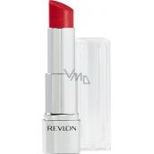 Revlon Ultra HD Lipstick rúž 840 HD Poinsettia 3 g