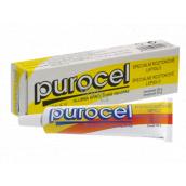 Purocel špeciálny roztok lepidlo 35 g