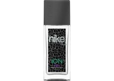 Nike Ion Man parfémovaný deodorant sklo 75 ml
