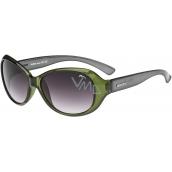 Relax Jawa Sluneční brýle R0280K