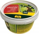 Múdry Štepársky vosk prípravok na ošetrenie rán stromov v sadárstvo 150 g